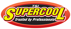 Supercool TSI